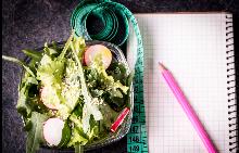 5 основни правила за успеха на всяка диета