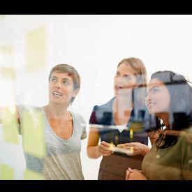 Предприемачите споделят 3 навика за качествен живот