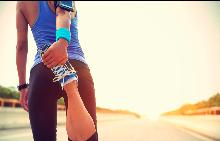 Как да извлечете максимума от кардио тренировките?