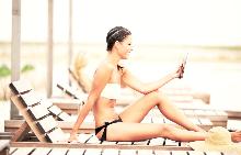 12 трика за красота за перфектната ви почивка