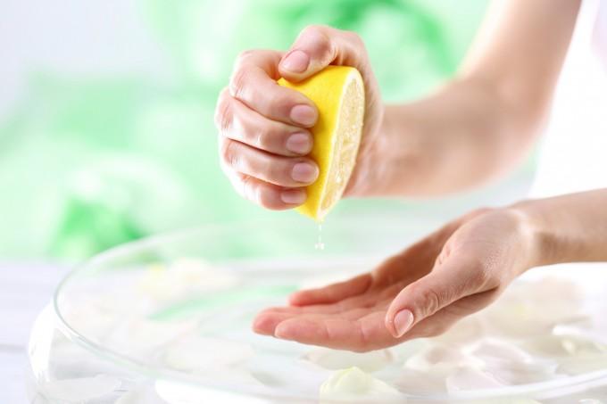 Какво подхранва кожата ви?