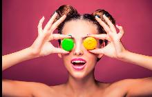 Какво да правите, ако постоянно ви се яде сладко?