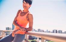 Фитнес срещу лекарства: 5 причини да спортувате