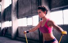 5 упражнения, с които никога няма да натрупате излишни килограми
