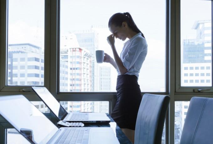 7 грешки в бизнес плана ви