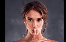Три причини за женската изневяра