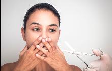 7 мита за бръчките, в които е време да спрете да вярвате