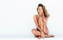 Коя част от женското тяло е най-сексапилна?