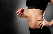 9 принципа на хранене, за да имате релефно тяло