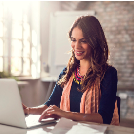 5 причини да промените професията си в зряла възраст