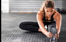 10-те най-добри упражнения за отслабване