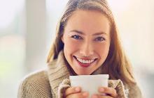 8 сутрешни ритуала, които ви гарантират прекрасен ден
