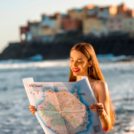 30 вдъхновяващи цитата, които ще ви накарат да пътешествате