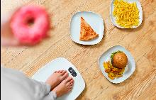 Три научно доказани хитрости да ядете по-малко