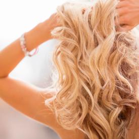 30 правила за красива КОСА