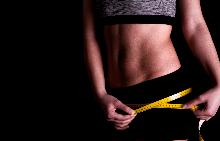 Учените откриха нов фактор, влияещ на теглото