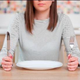 """Новата диета """"През ден"""" + примерно меню"""