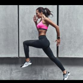 Как да се мотивираме да спортуваме?