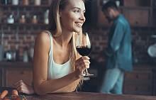 9 базови правила за съчетаване на вино с храна