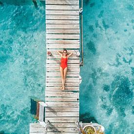 Jobbymoon: меденият месец на кариерата ви