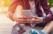 Лесно, бързо, евтино: тренирайте онлайн