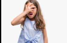 Как да реагираме, ако детето ни хване да правим секс?