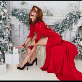 Коледен бюти шопинг: най-добрите ароматни комплекти