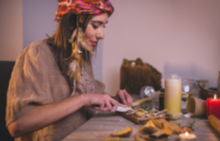 Домашни аюрведа рецепти за красива кожа