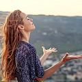 Интуиция или кога да (не) слушаме вътрешния си глас?