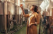 Безалкохолната бира е полезна за сърцето