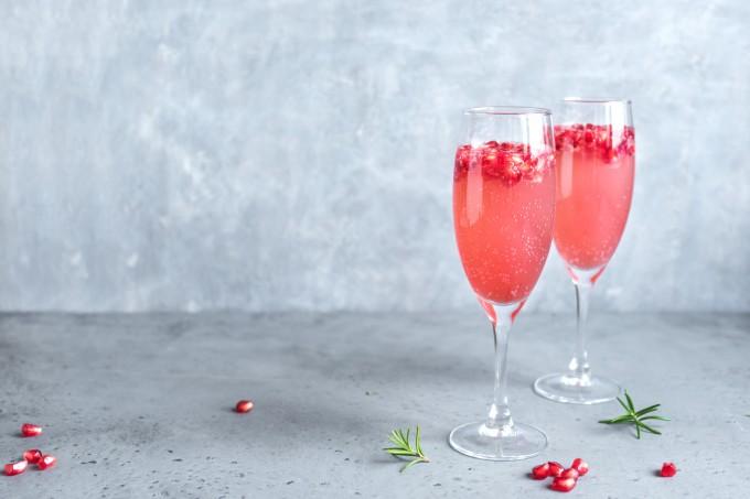 По стъпките на лятото с коктейл в ръка: МИМОЗА С НАР