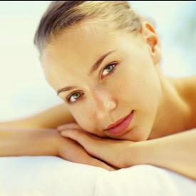 Sамо за 28 дни можете да постигнете безупречна кожа.