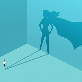 6 навика, които показват, че имате самочувствие