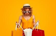 Милениалите все по-често купуват употребявани неща