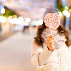 София попадна в топ 10 на най-добрите зимни дестинации в Европа