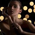 5 правила за нощна грижа за кожата
