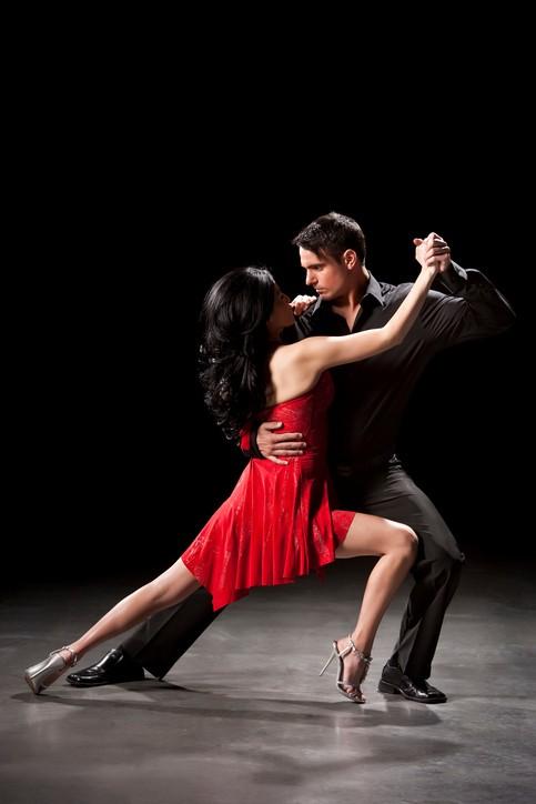 Препоръчваме ви семинарите по латино танци