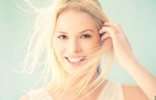 Всичко, което трябва да знаете за избелването на кожата