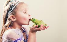 10 заблуди за любовта, на които ни учат детските приказки
