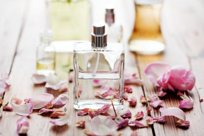 """14 начина, с които парфюмеристите ни """"пленяват"""""""