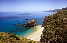 Гръцките острови, идеални за бягство от тълпите: КИТИРА