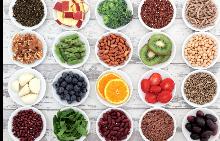 12 продукта, които трябва да ядете след тренировка