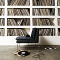 Музикалните албуми, които трябва да чуем този уикенд