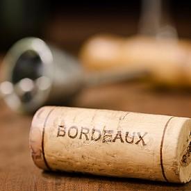 Бордо, наричан още малкия Париж