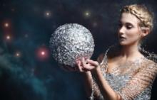 Как Луната влияе на човешкото тяло?