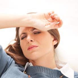 Истини и заблуди за мигрената