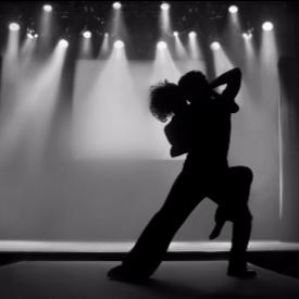 """""""Изкуството на танца"""" за трети път представя бляскавия спектакъл на балните танци Sofia Open Dance Festival"""