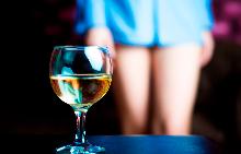 Когато сексът надене алко очила