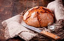 12 съвета как сами да си правите хляб