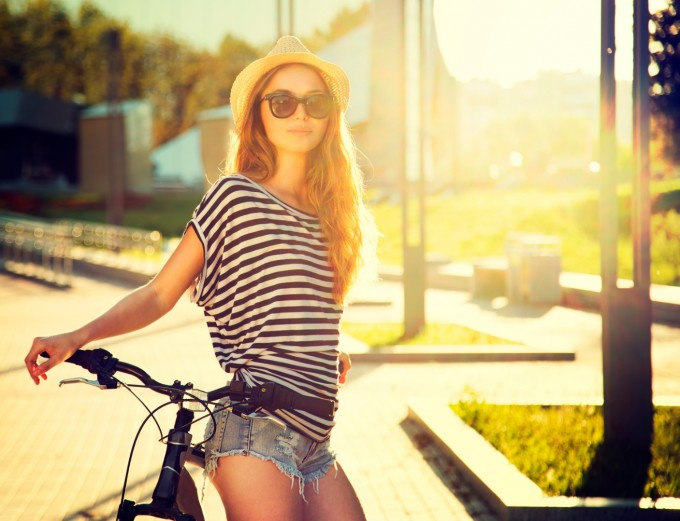 5 принципа на движение за радост